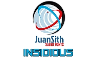 Insidious for CFX  by JuanSith